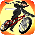 BMX STUNTS file APK for Gaming PC/PS3/PS4 Smart TV