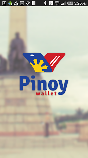 PinoyWallet