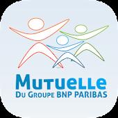 Mutuelle BNP Paribas