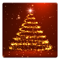 3D Christmas Live Wallpaper Fr logo