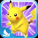 Pikachu 2013 (Chơi hay) icon