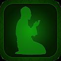 صـلاة الليـل icon