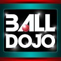 Ball Dojo icon