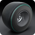 Amazing Speed Car Formula Race APK for Kindle Fire