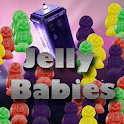 Jelly Babies icon