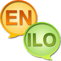 English Iloko Dictionary icon