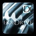 HobDrive ELM327 БортКомп, Диаг icon
