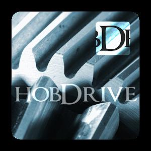 HobDrive (OBD2 diag trip comp)