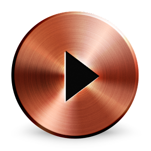 Download: Skin for Poweramp Copper APK - Android APK Storage