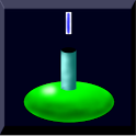 Laser Duel icon