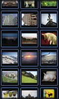 Screenshot of Calculadora para OCULTAR FOTOS
