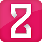 ZenDay: Calendar, Tasks, To-do v2.3.4