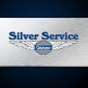 Silver Service icon