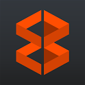 WODBOX -Fit,Health,Exercise icon