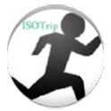 ISOTrip