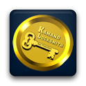 Kamand Locksmith Services icon