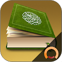 Holy Quran - القرآن الكريم icon