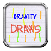 Gravity Draws