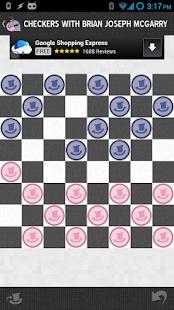 Classy Games - screenshot thumbnail