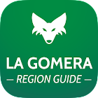 La Gomera Premium Guide icon