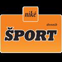 Denník Šport icon
