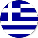 Greek Keyboard icon
