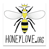 HoneyLove