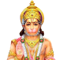 Hanuman Chalisa HD icon