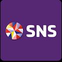 SNS Mobiel Bankieren icon