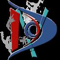 VTU Fest 2014 icon