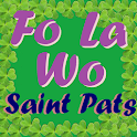 FoLaWo Saint Pats - Slide game icon