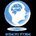 MemoryStorm icon