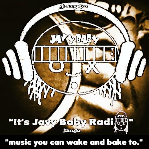 It's Javy Baby Radio