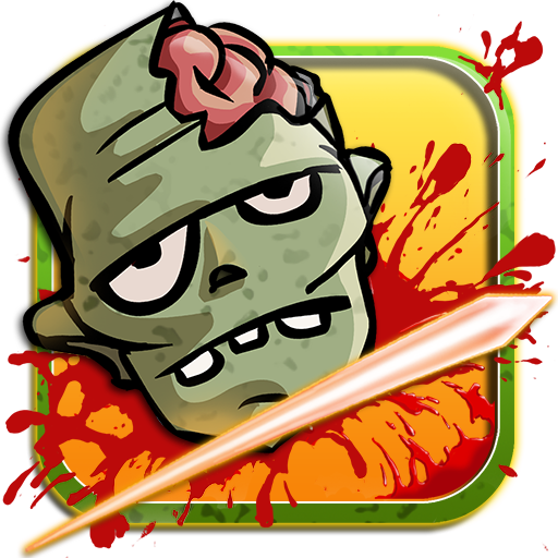 Zombies: Smash & Slide file APK Free for PC, smart TV Download