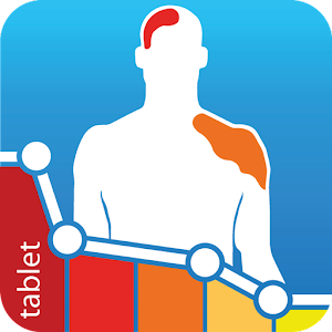 Download Pain Diary - CatchMyPain APK