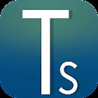 Tenacious Sales - Sales CRM icon
