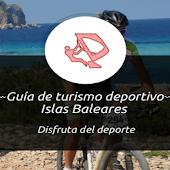 Baleares Deporte