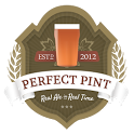 Perfect Pint icon