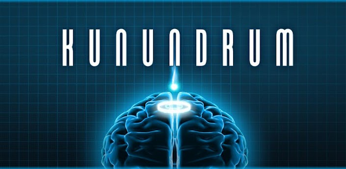 Kunundrum apk v1.9 download