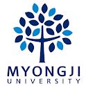 명지대학교(mobileMJU) icon