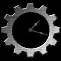 Base Toucher Lite logo