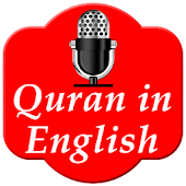 Quran in English - Live Radio