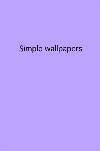 Funky Wallpapers