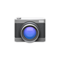 Nexus 7 Camera icon