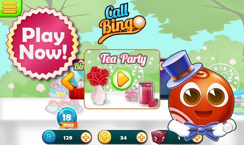 Call Bingo v1.0.14