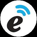 EOLOapp icon