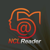 NCLReader