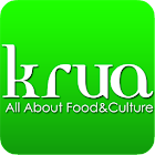 Krua Magazine icon