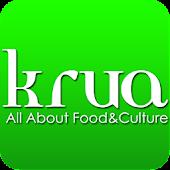 Krua Magazine