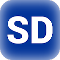 SD-Texteditor icon